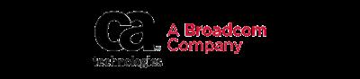 CA Broadcom