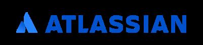 Atlassian ISGS
