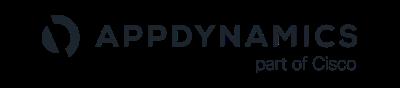 Appdynamics ISGS