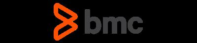 BMC ISGS