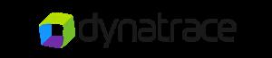 dynatrace ISGS