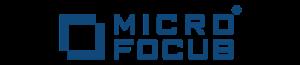 microfocus ISGS