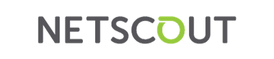 netscout ISGS