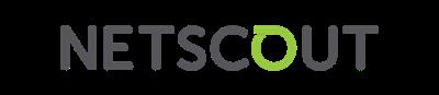 netscout ISGS