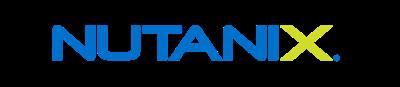 Nutanix ISGS