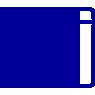 DigiApp Icon