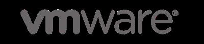 VMWare ISGS