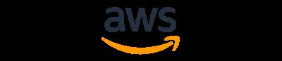 AWS-Partnership.png