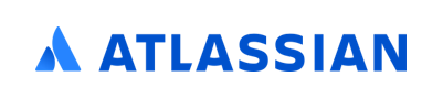 Atlassian-1-1.png
