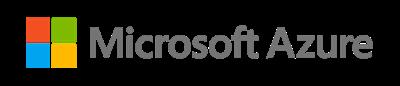 Azure-Partnership.png