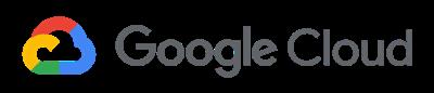 Google-Partnership.png