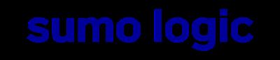 SumoLogic-Partnership.png