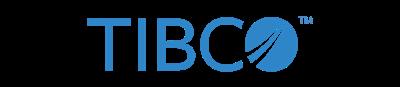 Tibco-Partnership.png