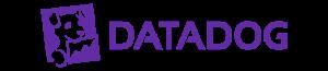 datadog.png