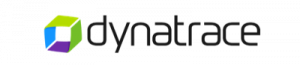 dynatrace-1.png