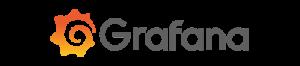 grafana-1-1.png