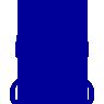 ITSM Icon