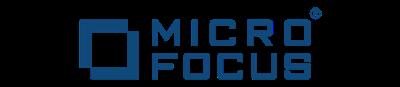 microfocus-1.png