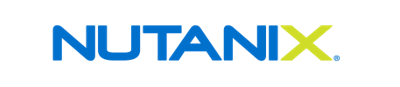 nutanix-1-1.png