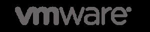 vmware-1-1.png