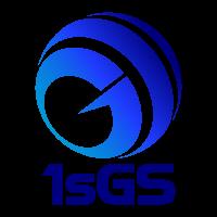 Indonesia Global Solusindo Logo
